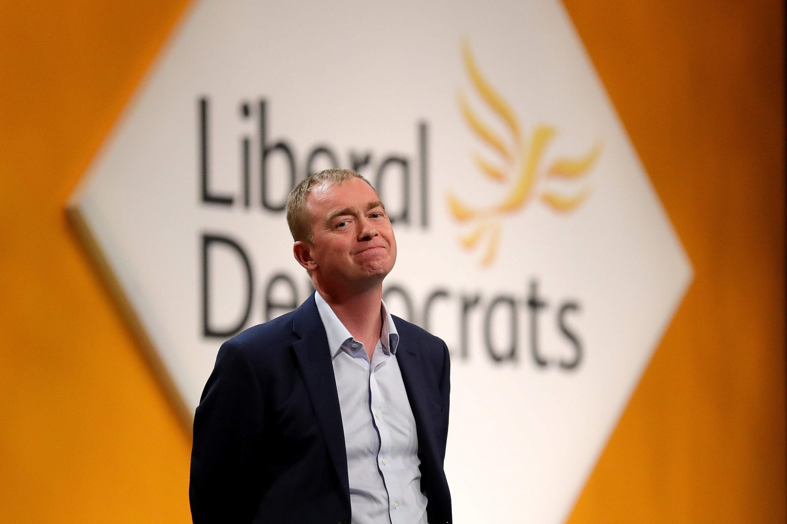 Why has it all gone wrong for the Liberal Democrats?