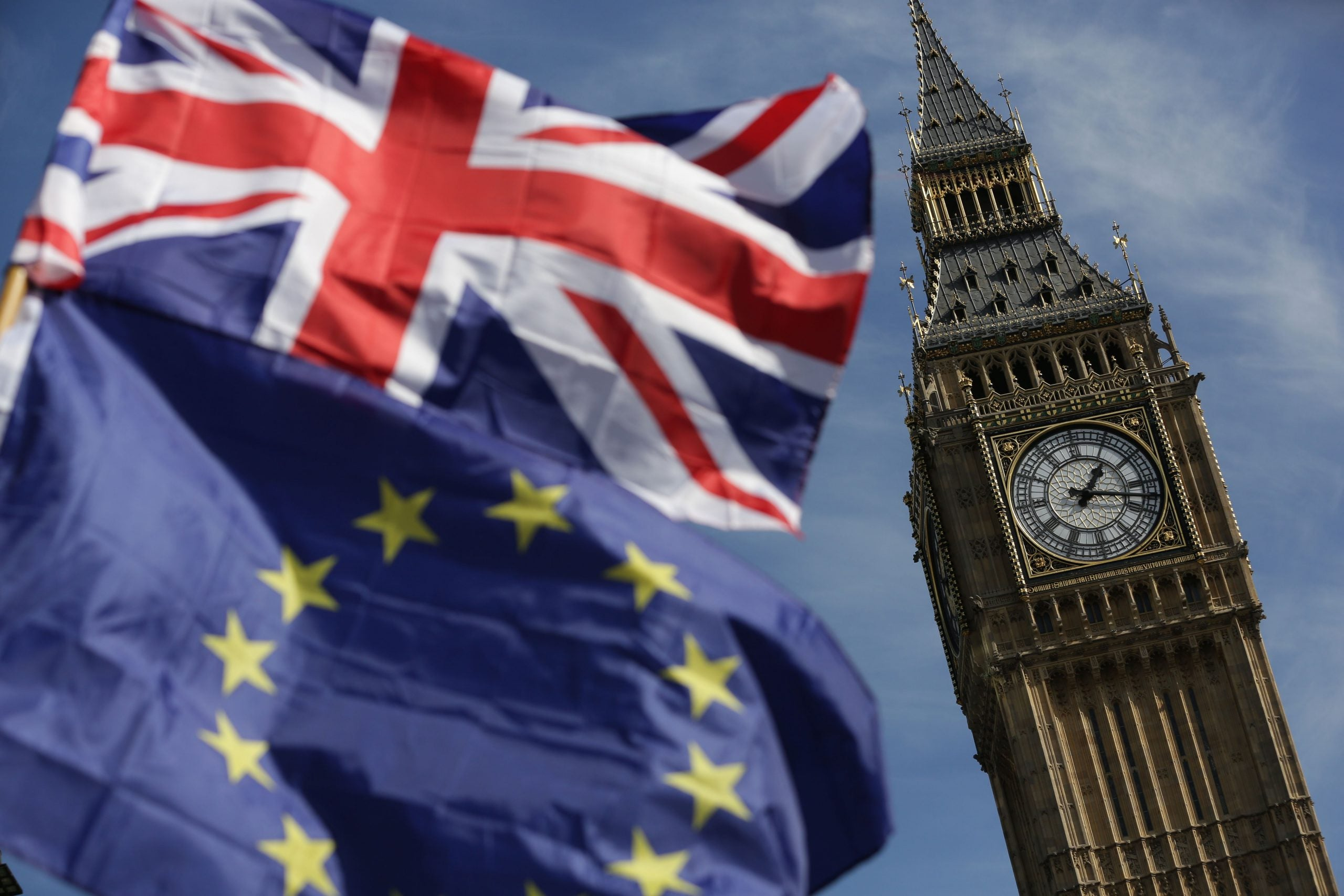 Reuniting and Renewing the Kingdom: Britain beyond Brexit