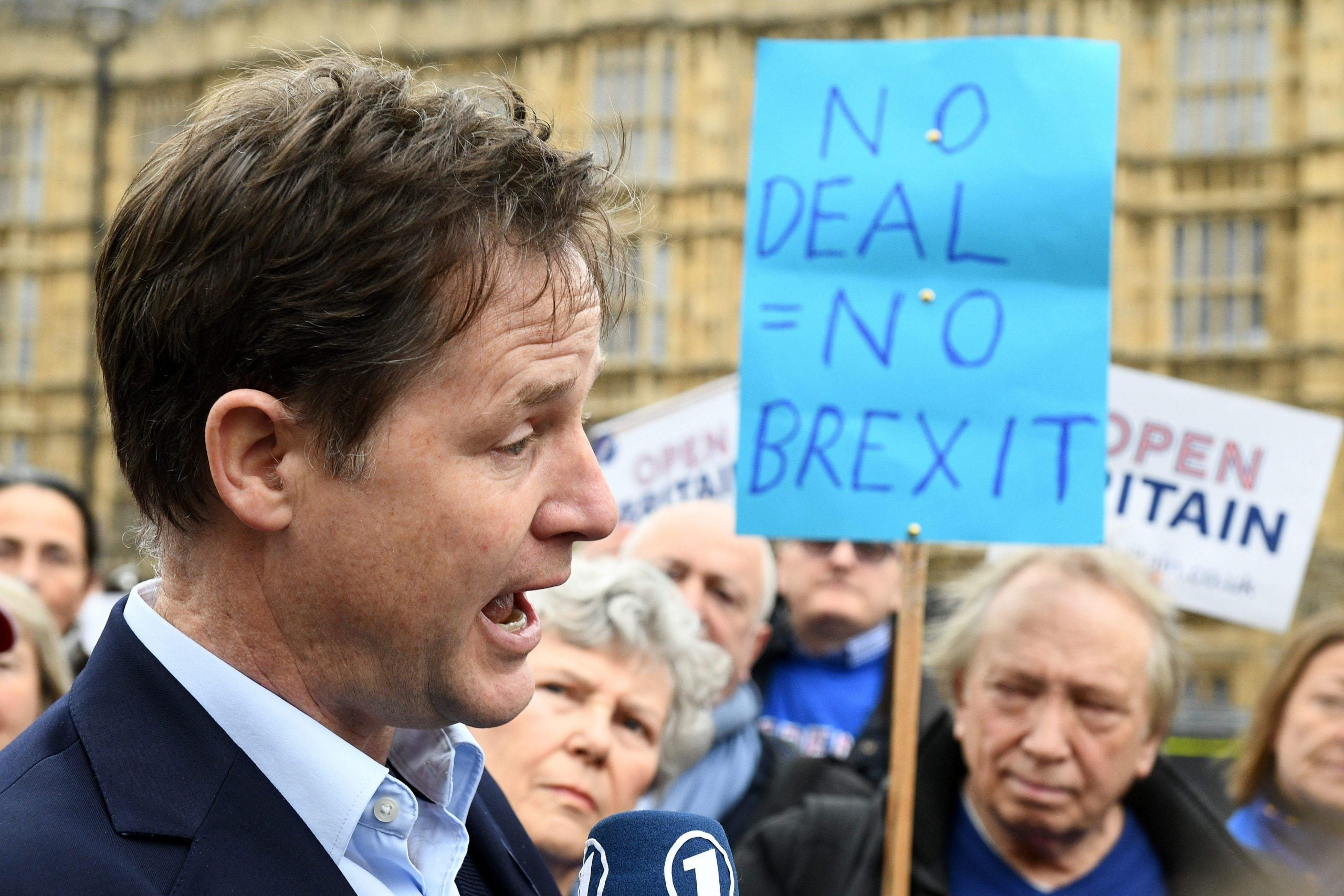 Remainers can stop Brexit – but the wrong people are leading the campaign