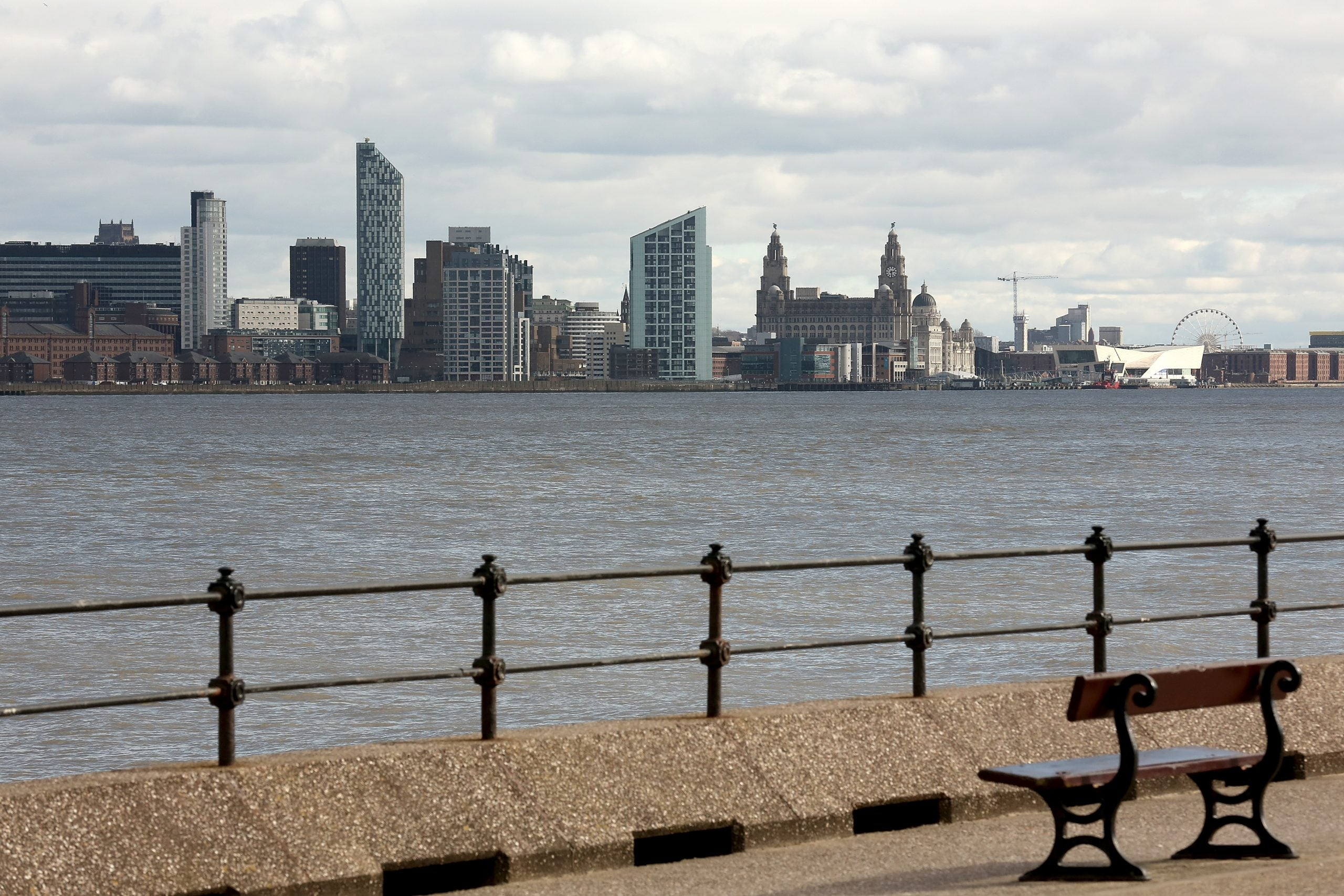 Momentum banning the Sun? It's the only polite thing to do in Liverpool