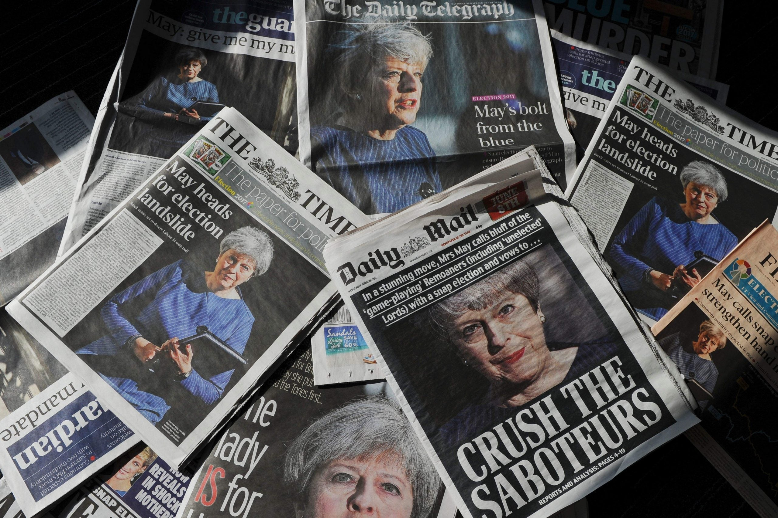 Hyper-partisan Corbynite websites show how the left can beat the tabloids online