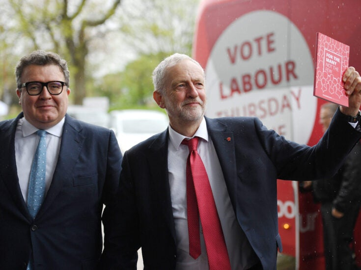 Labour's Corbynsceptics need to build bridges – but they can't agree on how