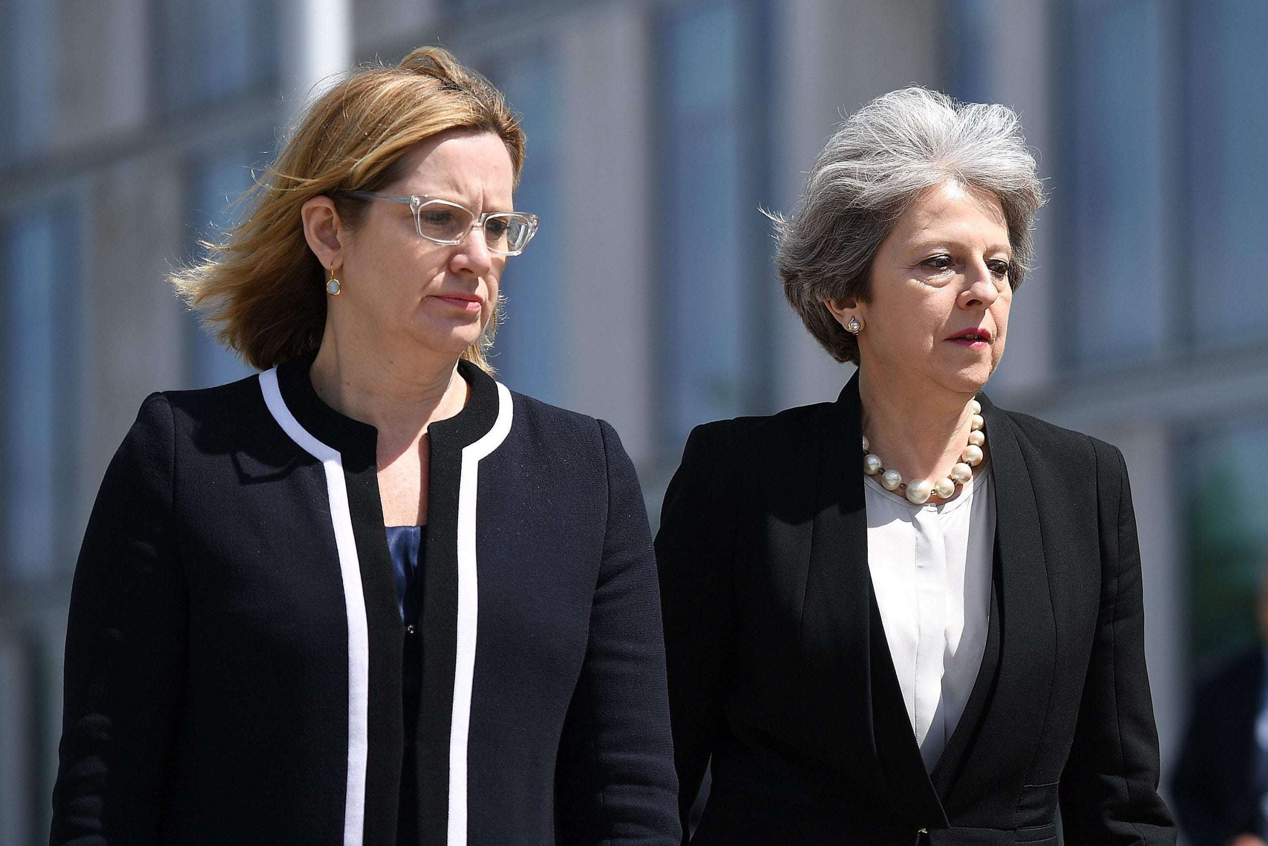 """""""Go Home"""" vans can go home – the May Doctrine on immigration is dead"""