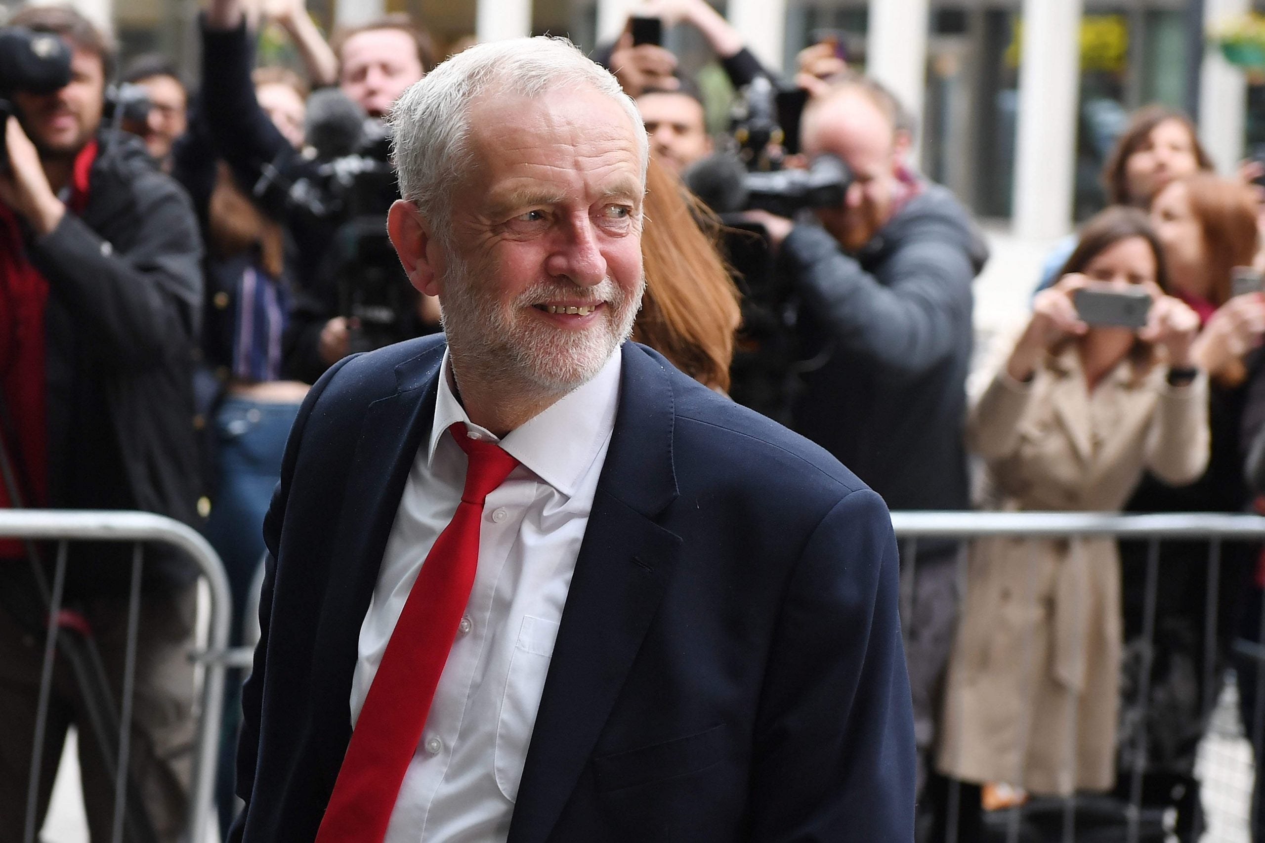 Labour has quietly shifted right on immigration - with troubling consequences