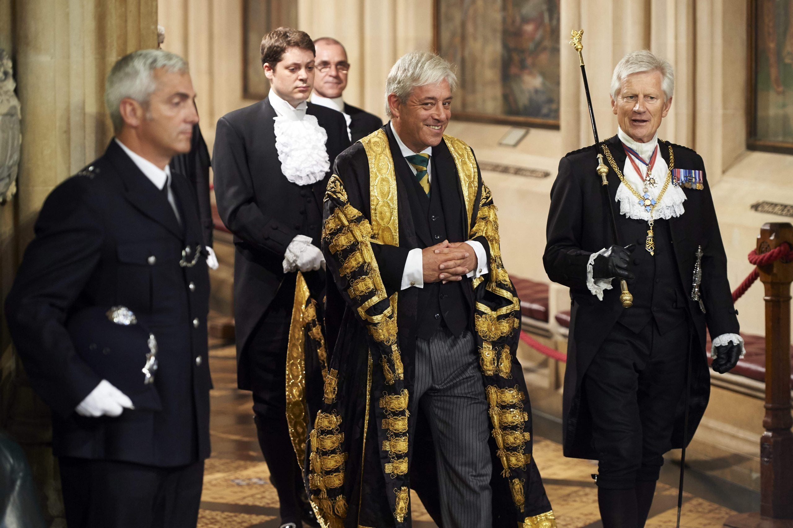 The obsession with wearing ties in parliament shows our skewed priorities