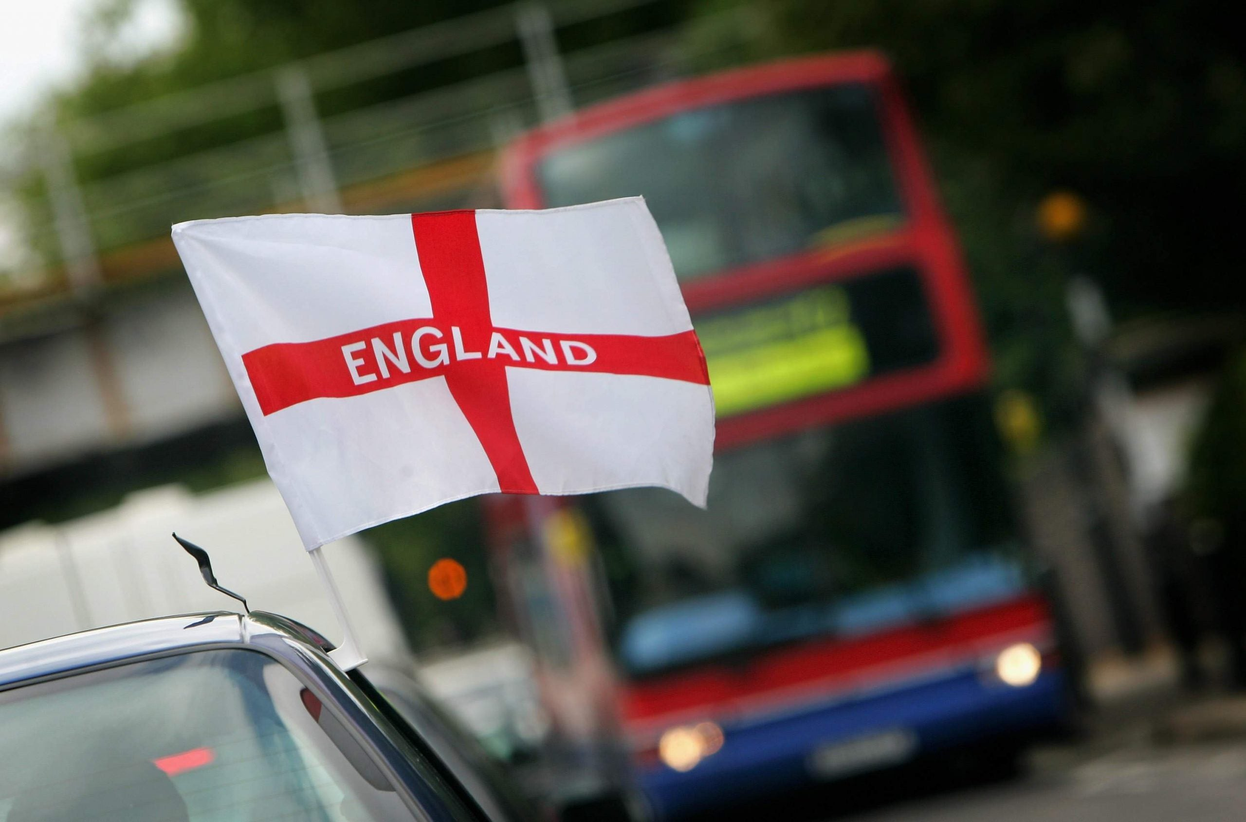 """The """"English not British"""" split will help decide the next election – we must talk about it"""