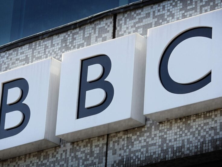 The BBC's latest head of news has inherited a tough series of defining decisions