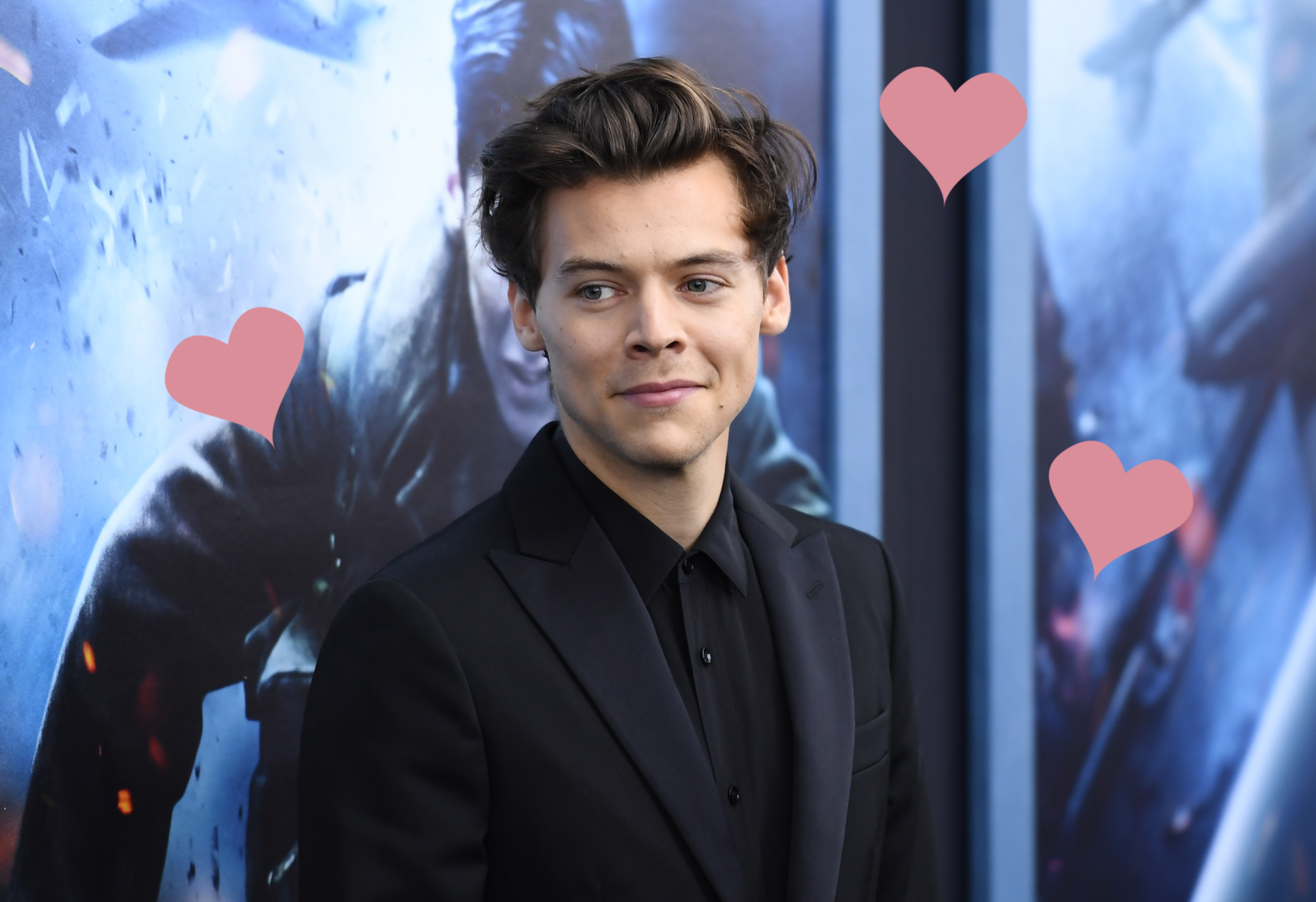 Why you should watch Harry Styles in Dunkirk