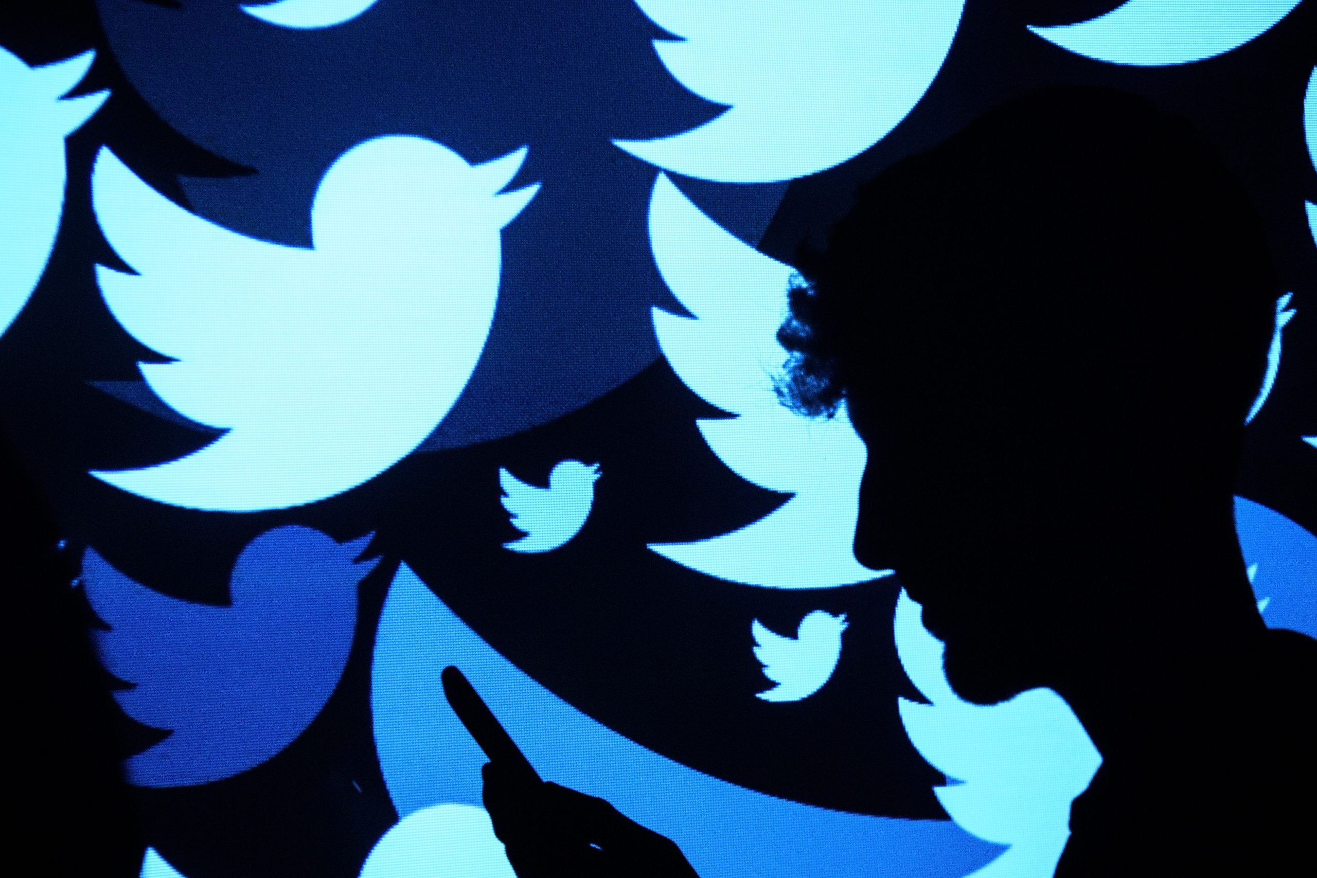 Why I hate Twitter – and why I can't quit