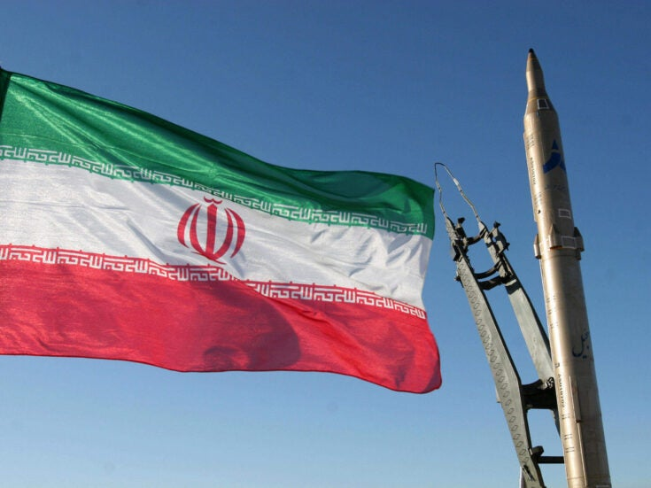Donald Trump ending the Iran nuclear deal is an outbreak of organised stupidity
