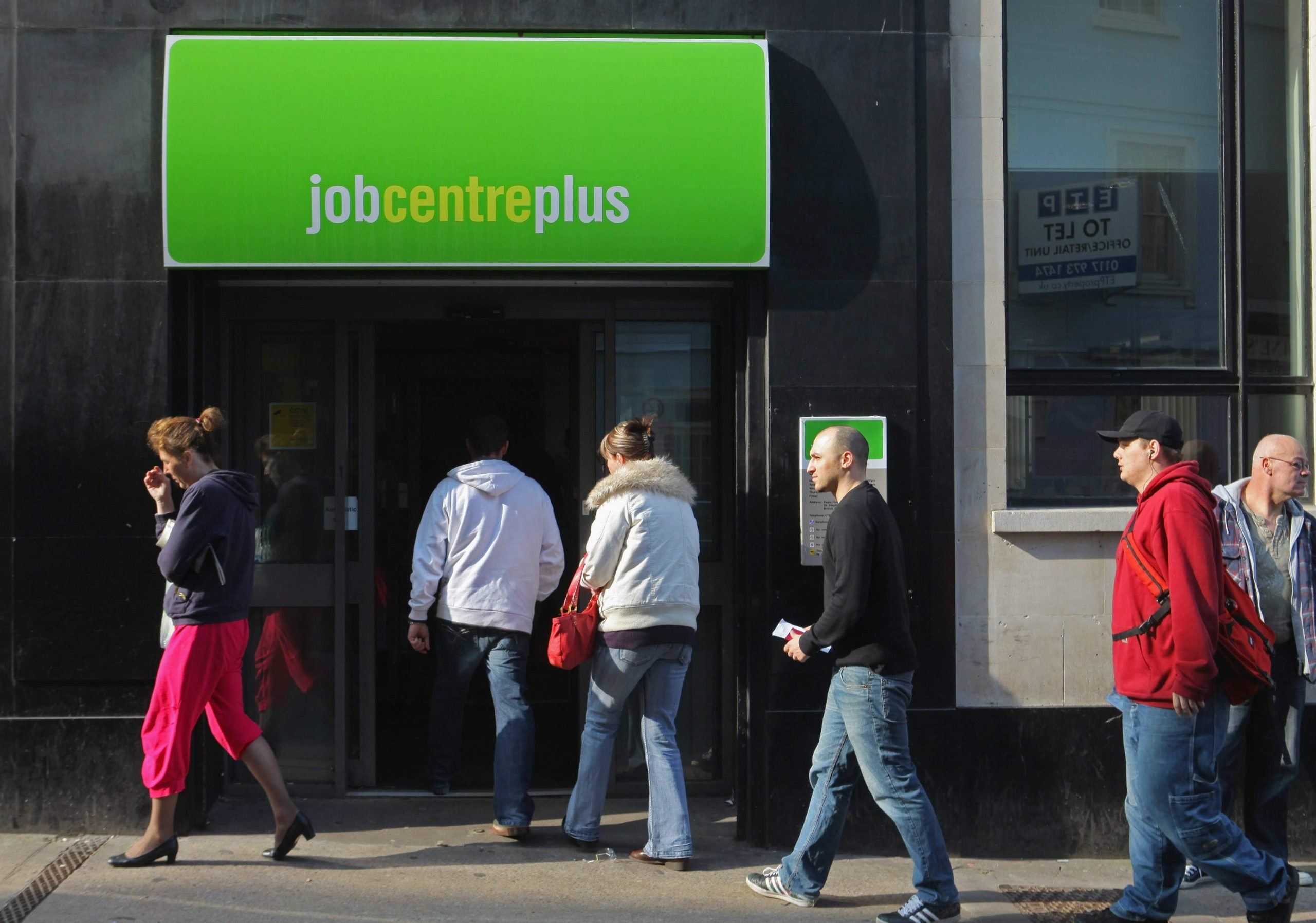 The DWP's fake information leaflet shows how deep the rot is in the benefit sanctions system
