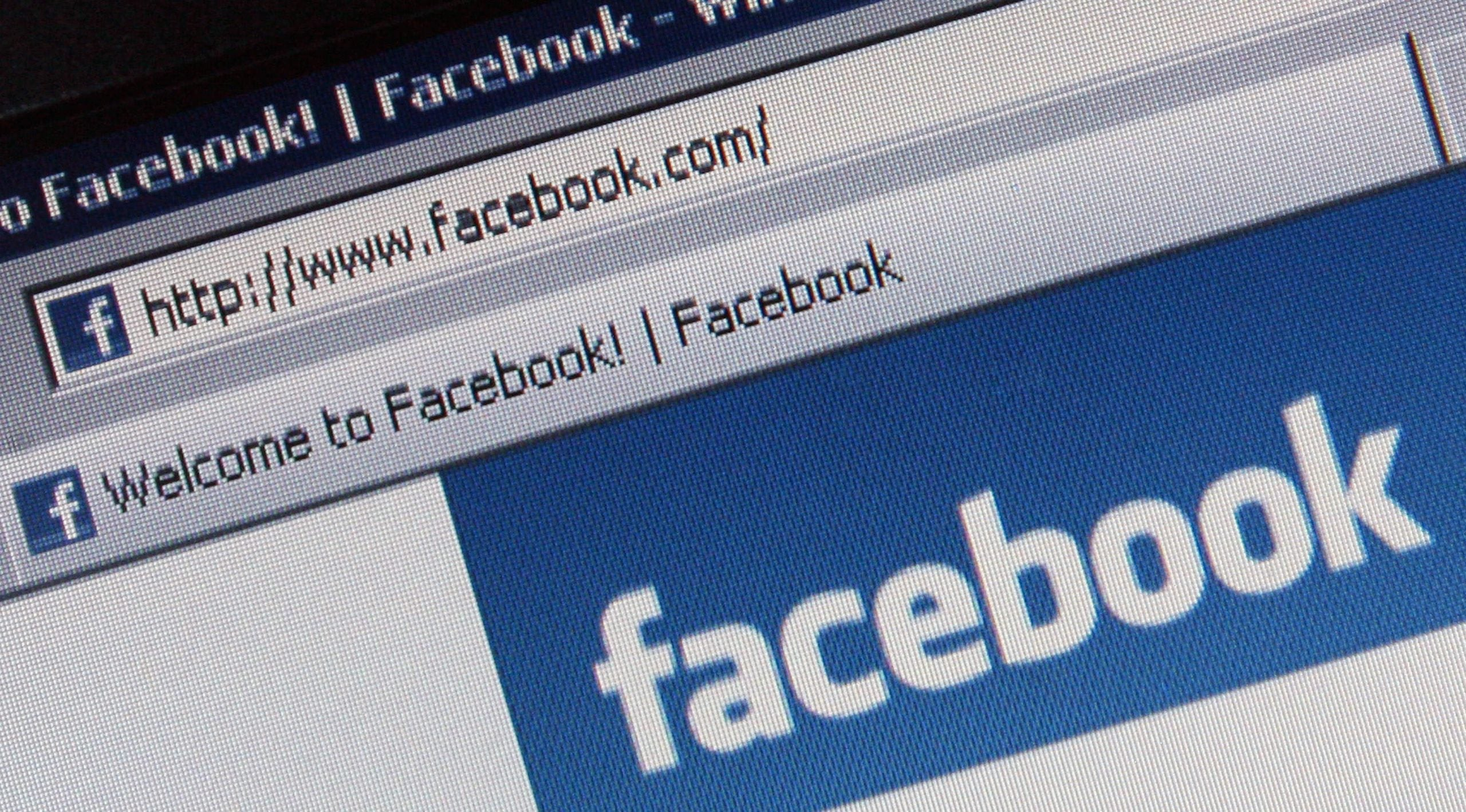 Is Facebook's newsfeed really biased against conservatives –  and, if not, should it be?