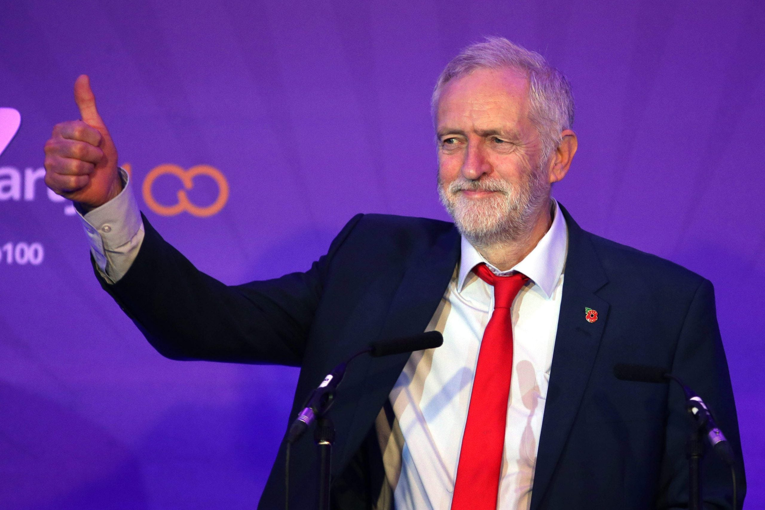 Labour's Big Four are divided over Europe – but agree on the one issue that matters to them