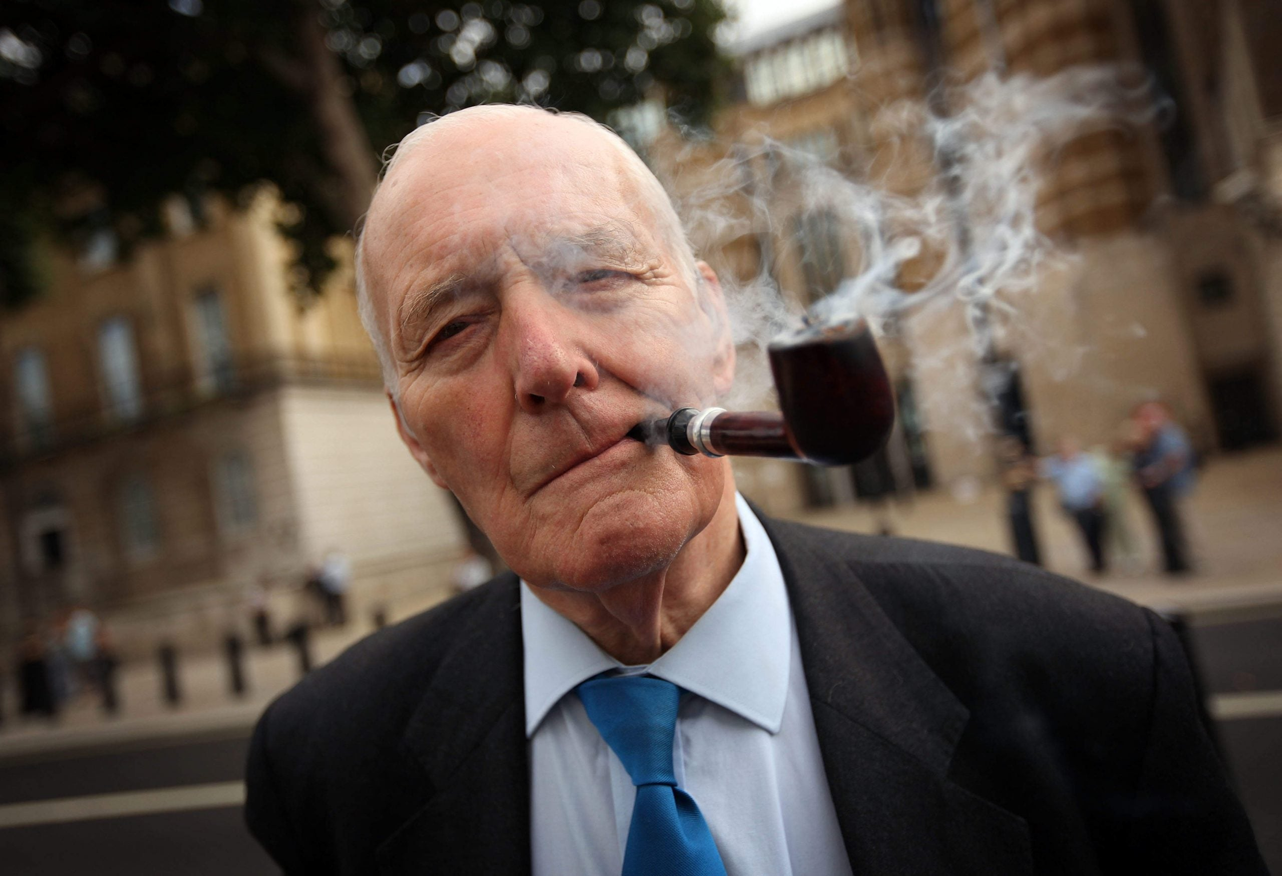 My mother elbowed Tony Benn out of the way to get to her Vietnamese comrades