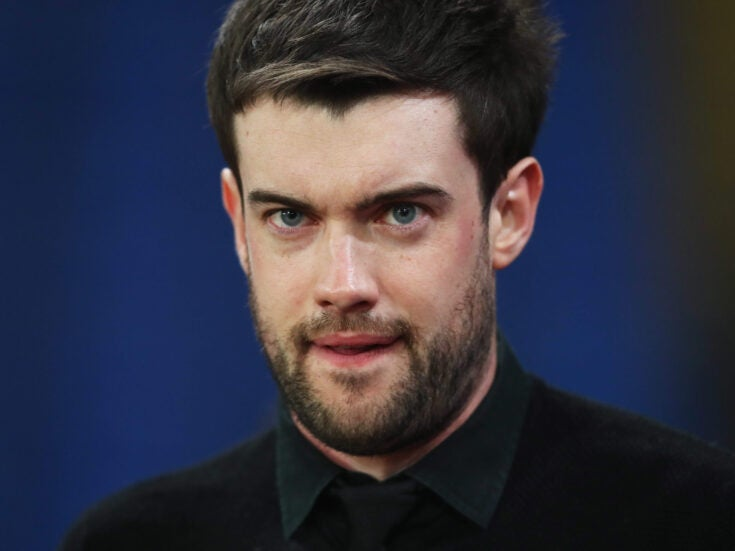 The problem with Disney casting Jack Whitehall – a straight actor – to play its first gay character
