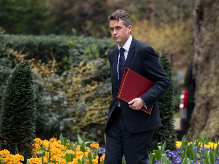 Commons Confidential: Taxi for Williamson?