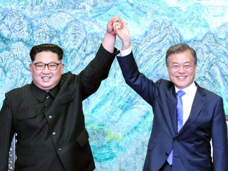 Could a Korean peace deal hold? Why Donald Trump should beware gloating too soon