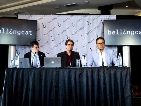 What is Bellingcat? Behind the tactics revealing the Skripal suspect and Cameroon killers