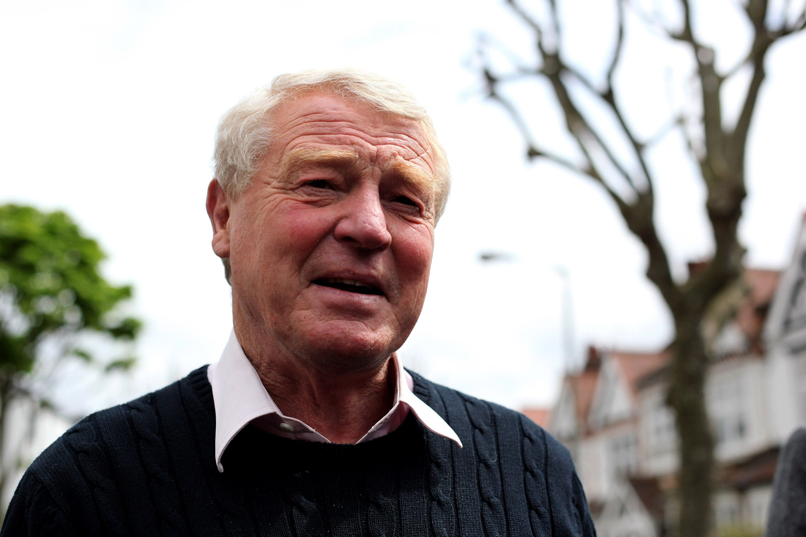 Paddy Ashdown leaves behind a legacy of profound decency and kindness