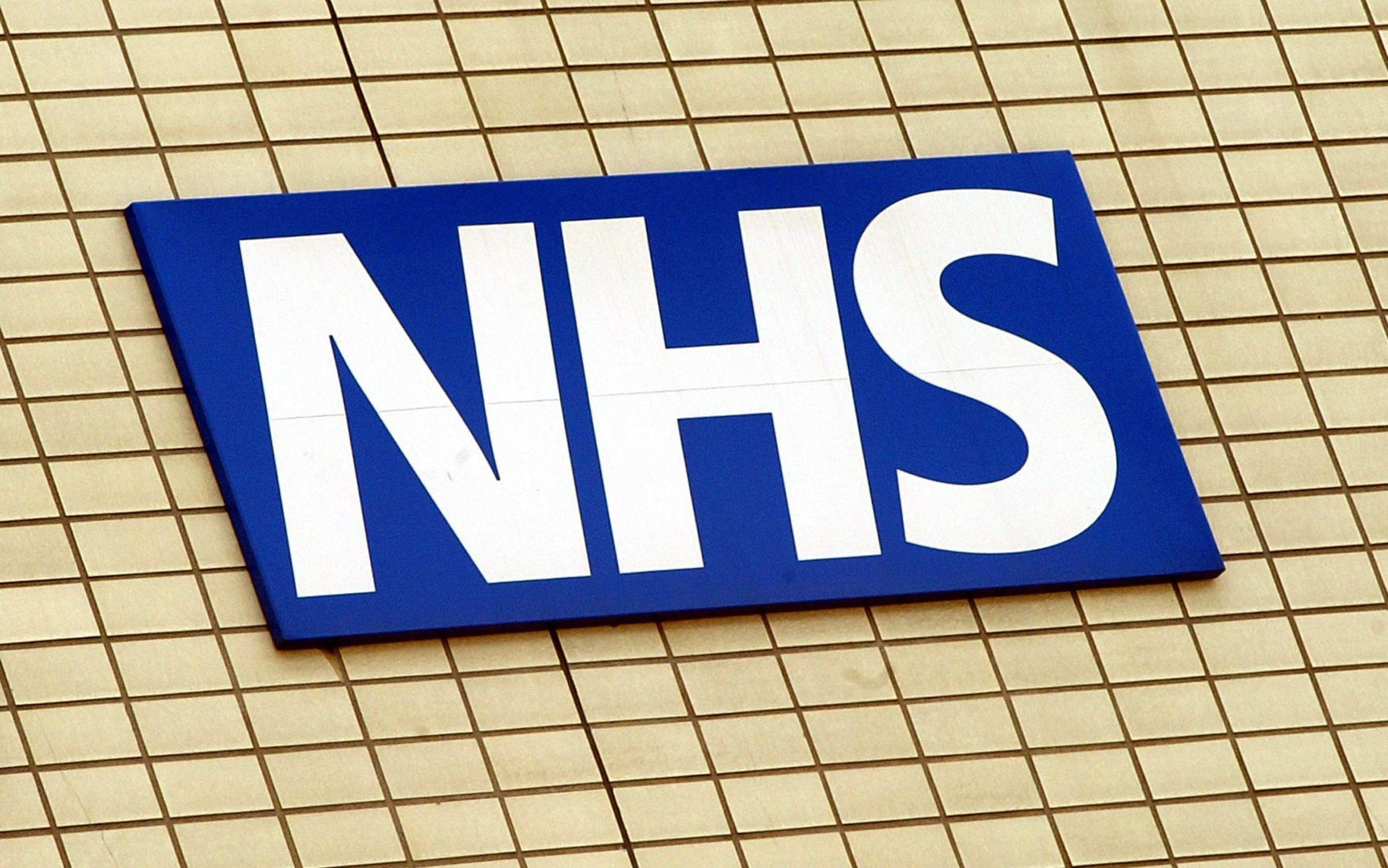Iain Dale: the NHS is letting England down – and letting patients die