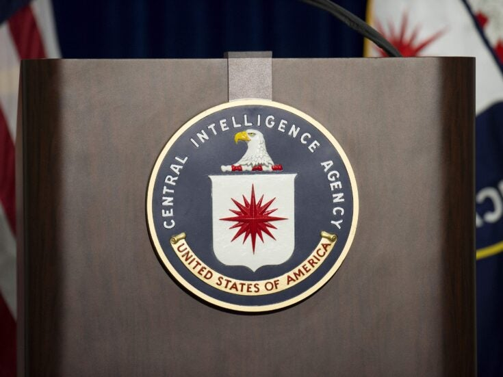 The US Senate report on the CIA's torture programme should have surprised nobody