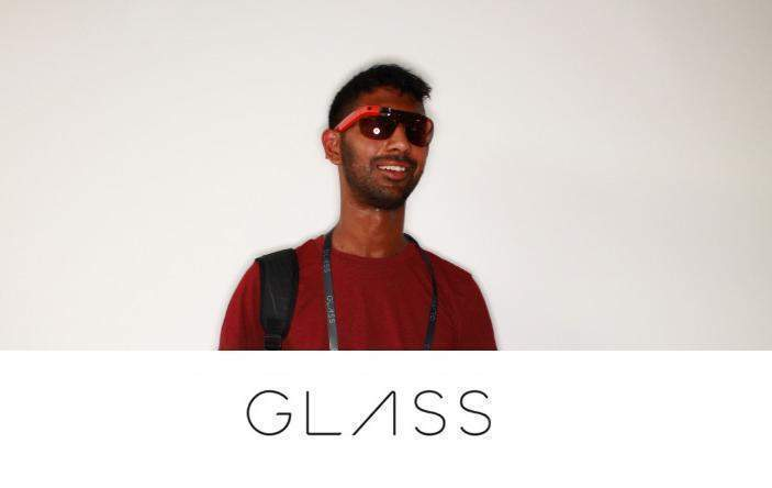 Google Glass launches in the UK, but don't expect to be wearing them anytime soon