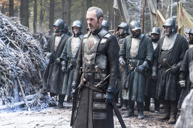 Game of Thrones: why Braavos is banking on regime change