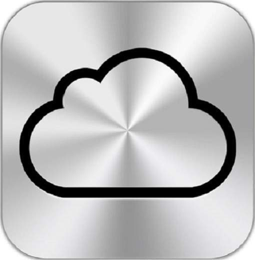 The iCloud leak: weak security isn't only a problem for Apple's backup service