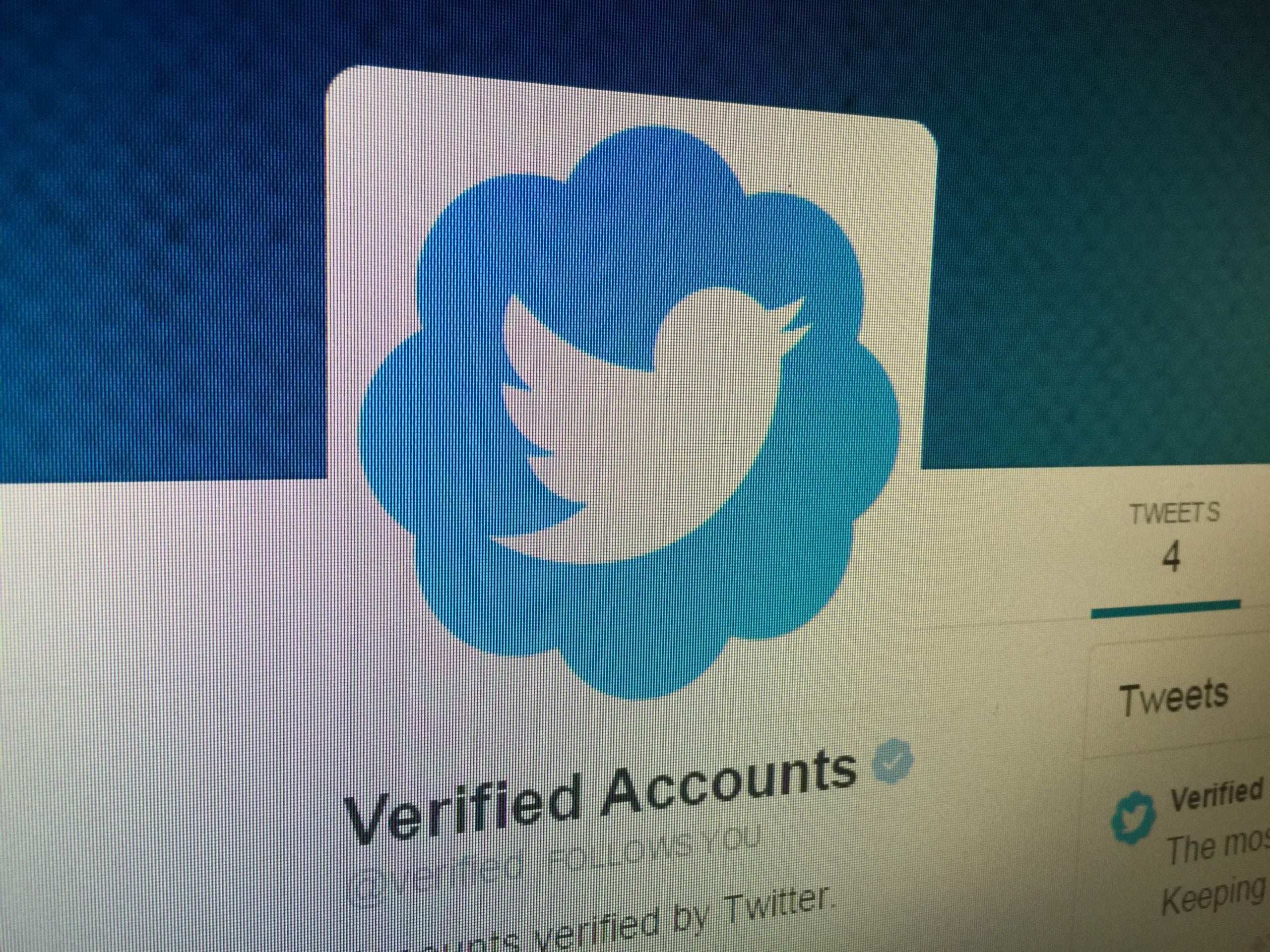 Twitter gives (a few) users a new filter to block abuse