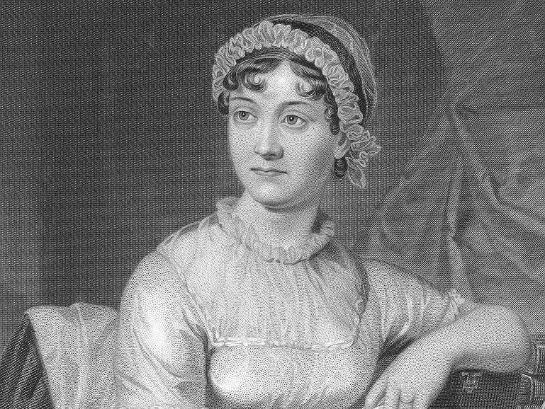 The Jane Austen Manifesto: How we can save the world by writing like Austen