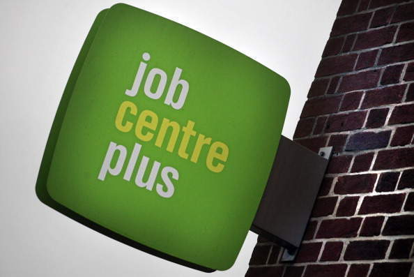 People looking for work need support, not sanctions