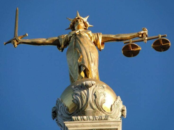 Sabotaging judicial review is one of this government's most vicious acts