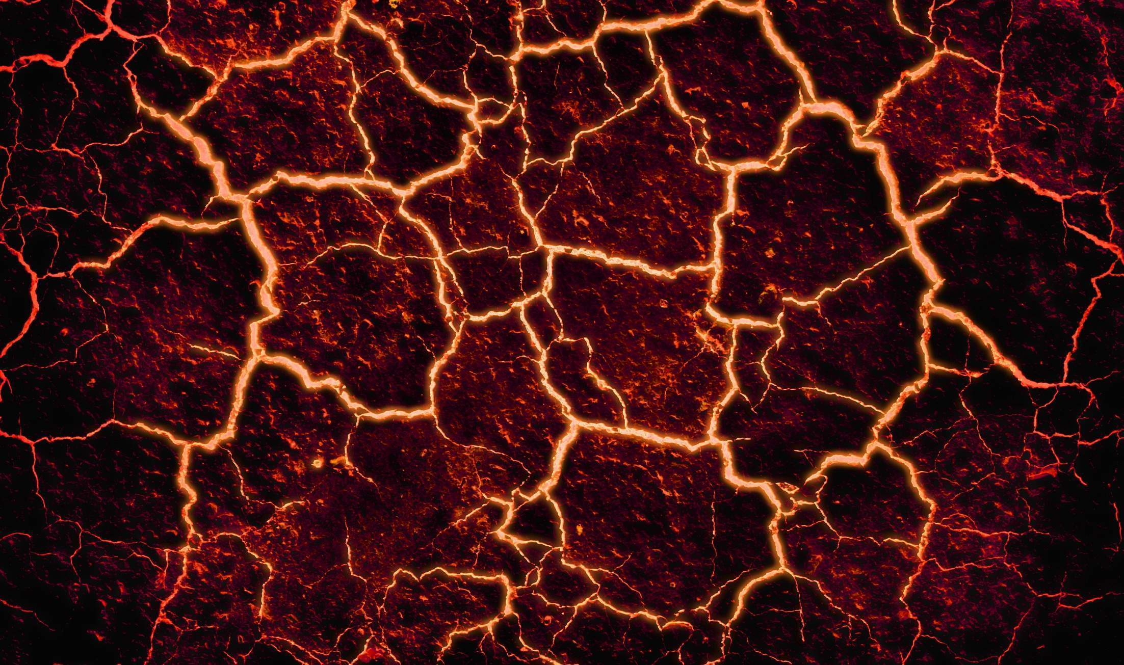 The earth's mantle is bouncing ten times faster than scientists realised