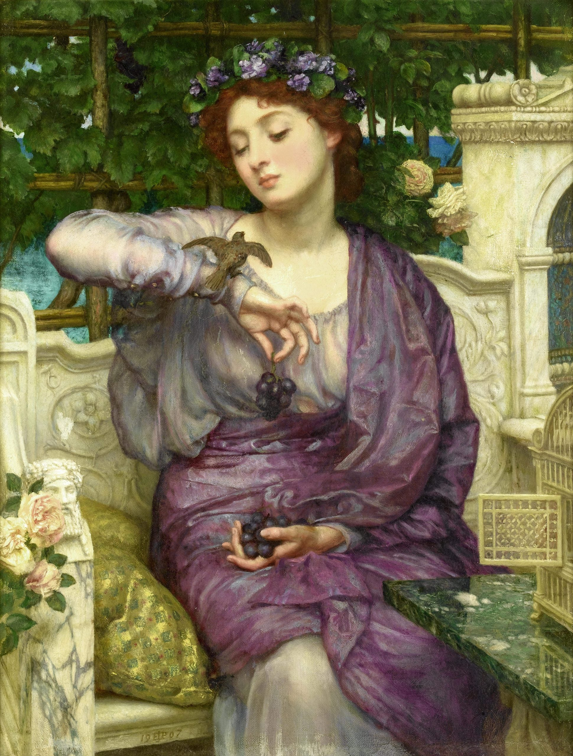 Revisiting Catullus, from political battles to Roman contraception