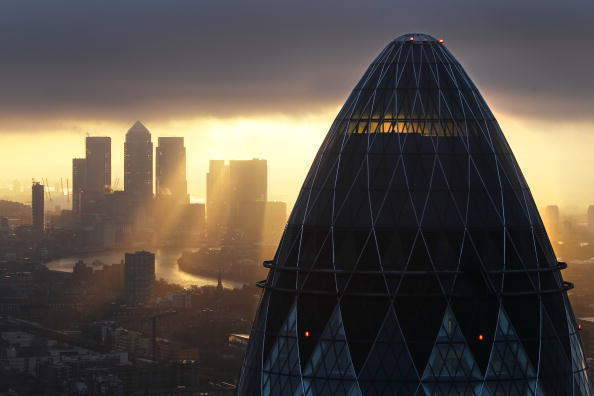 The next Mayor of London must be able to control rents and raise wages