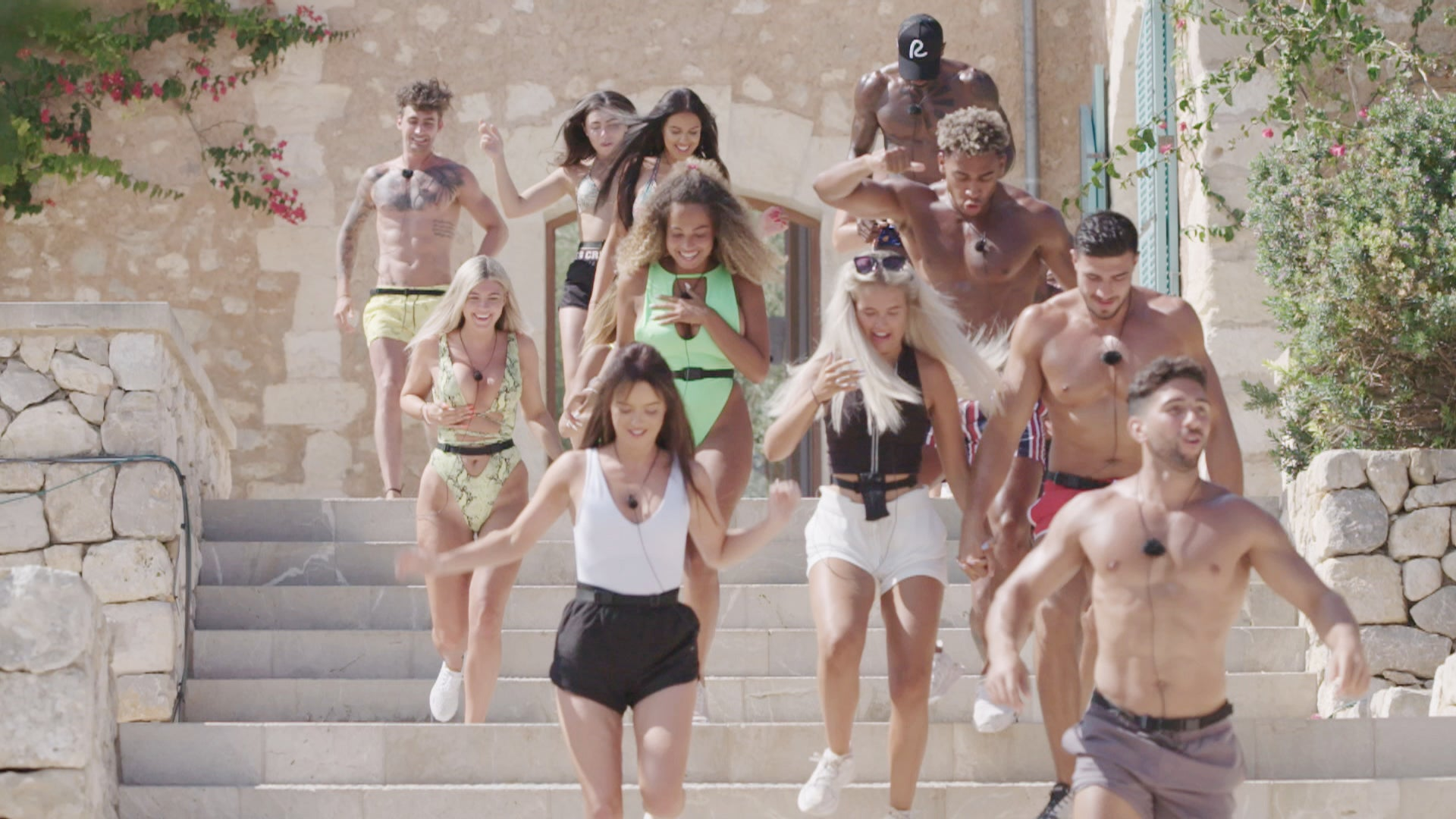 There may be little left to say about Love Island – but what does it say about us?