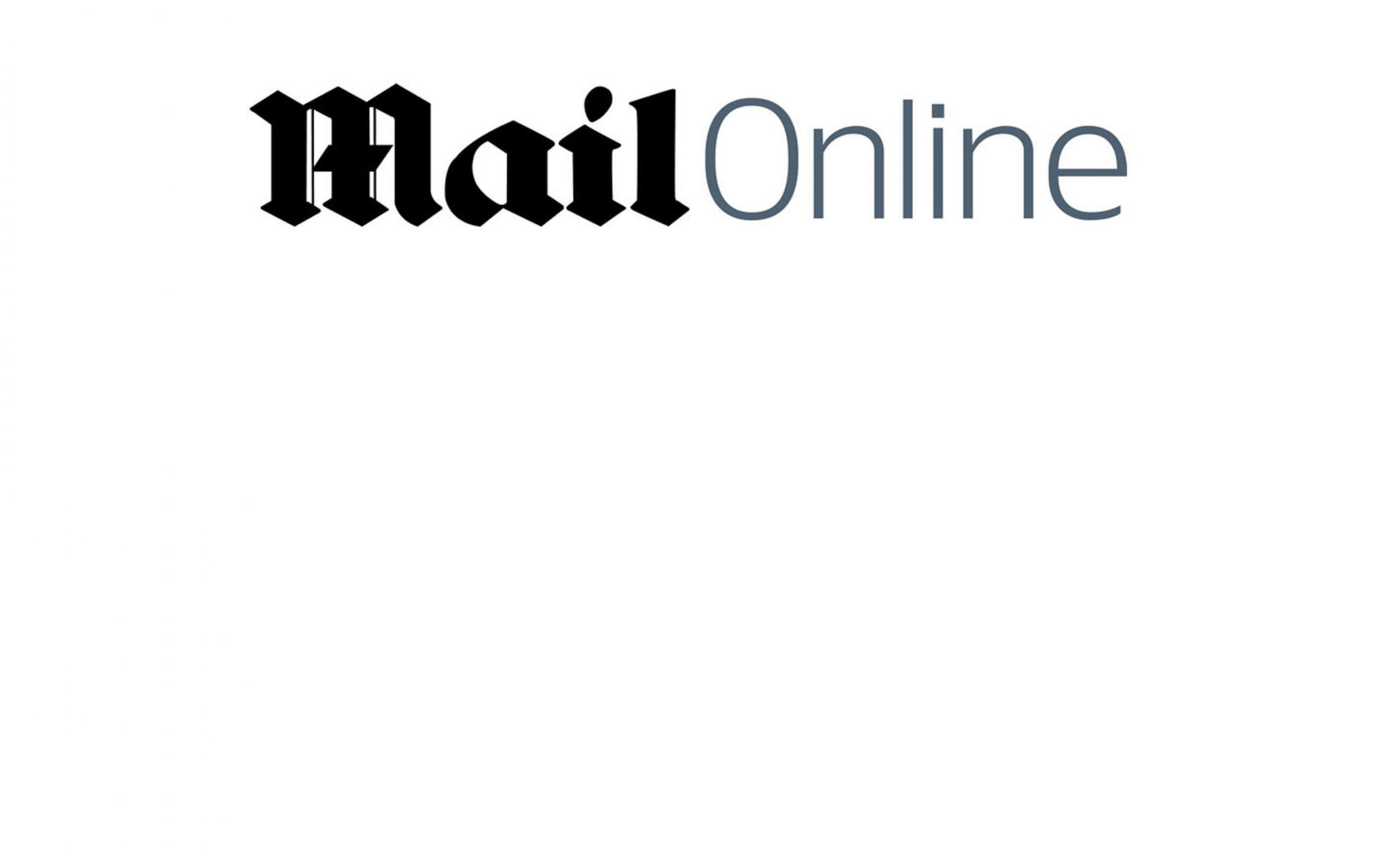 What it's like to fall victim to the Mail Online's aggregation machine