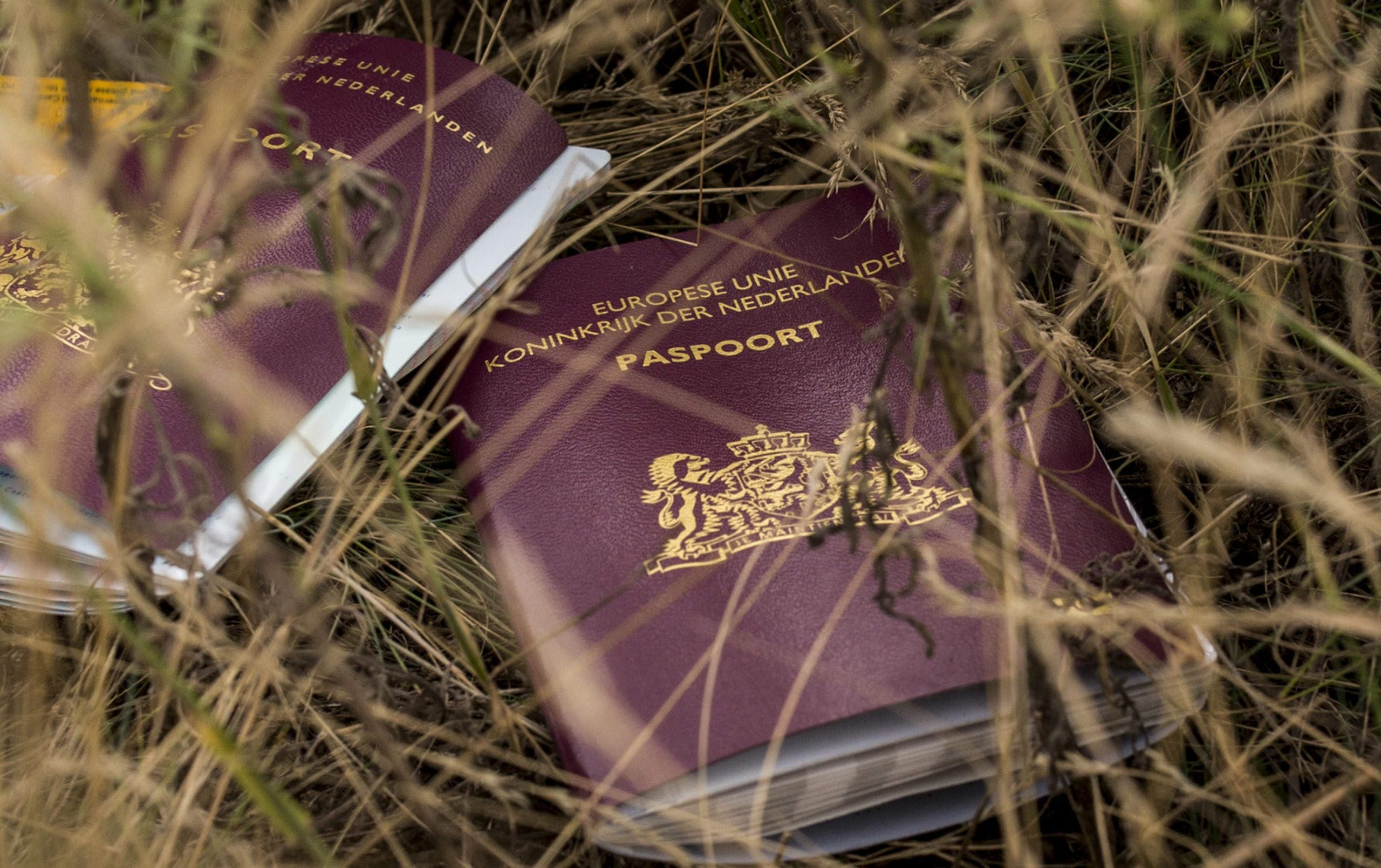 How will the MH17 report impact Russia's relations with the West?