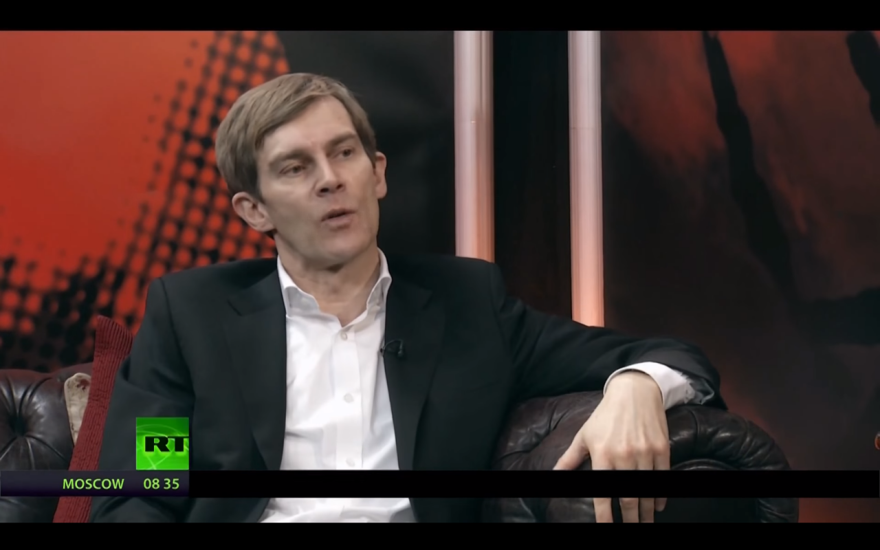 Good luck, Seumas Milne: here's what I wish they'd told me when I took the job