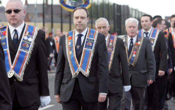 An alliance with the DUP will be a harder bargain than either Labour or the Tories think