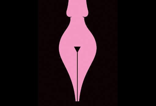 Phalluses and fallacies: Germaine Greer on the poetry of sex