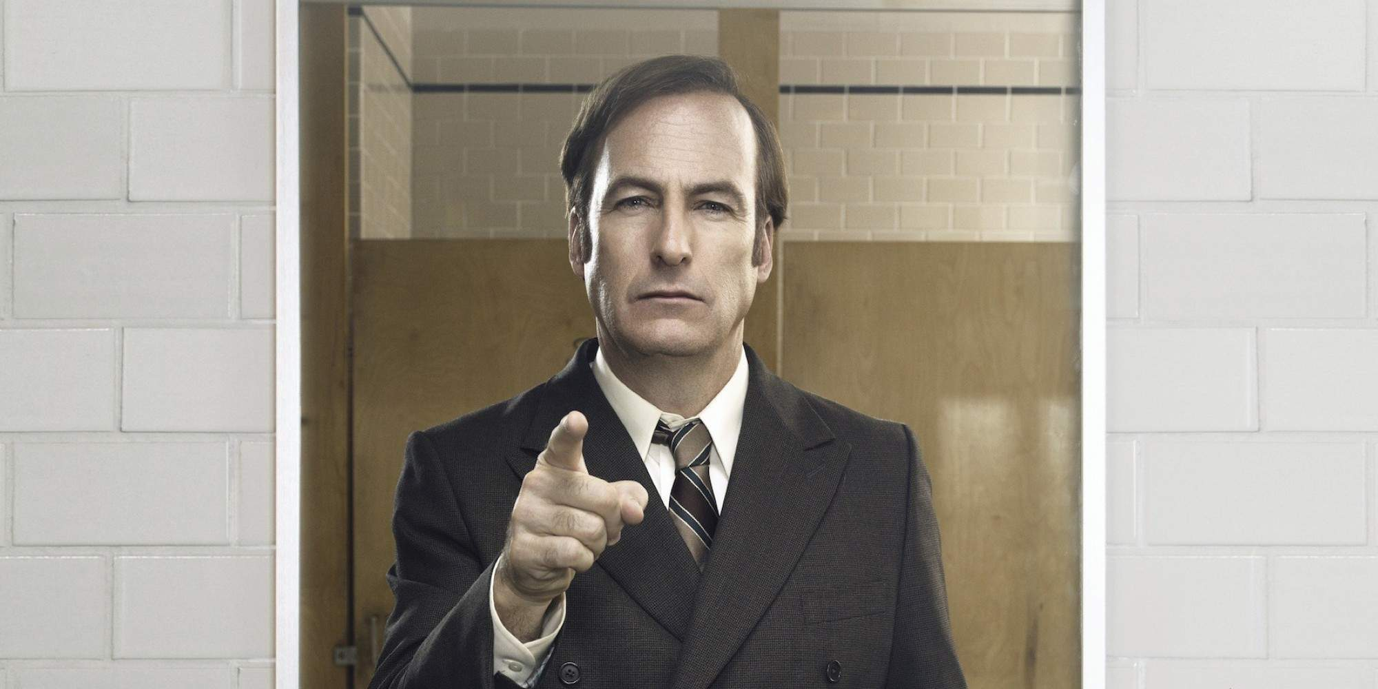 Lionel Shriver: Even if you haven't seen Breaking Bad, you should still watch Better Call Saul