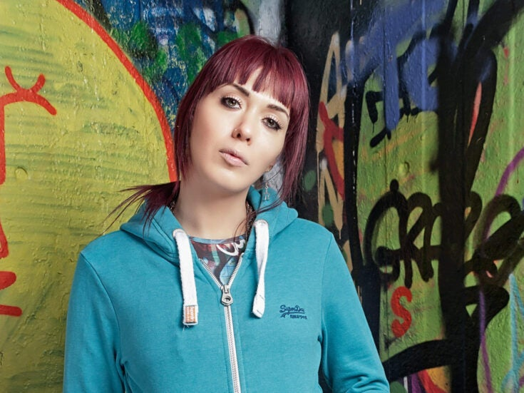 Paris Lees: Why I won't be sending you a father's day card