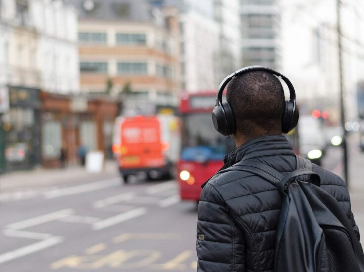 BBC Sounds makes one thing clear: podcasting is the corporation's future