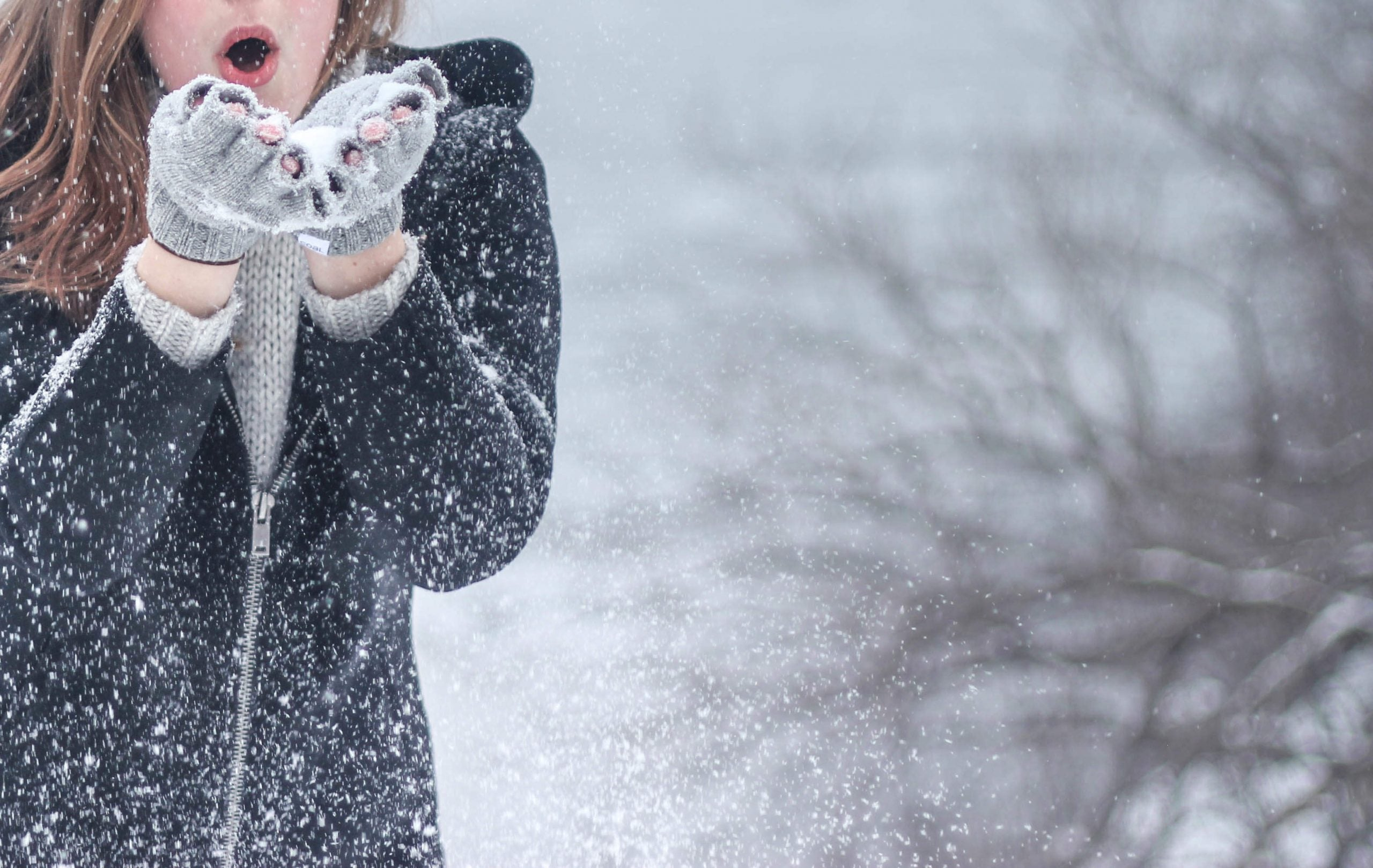 """The myth of Generation Snowflake: how did """"sensitive"""" become a dirty word?"""
