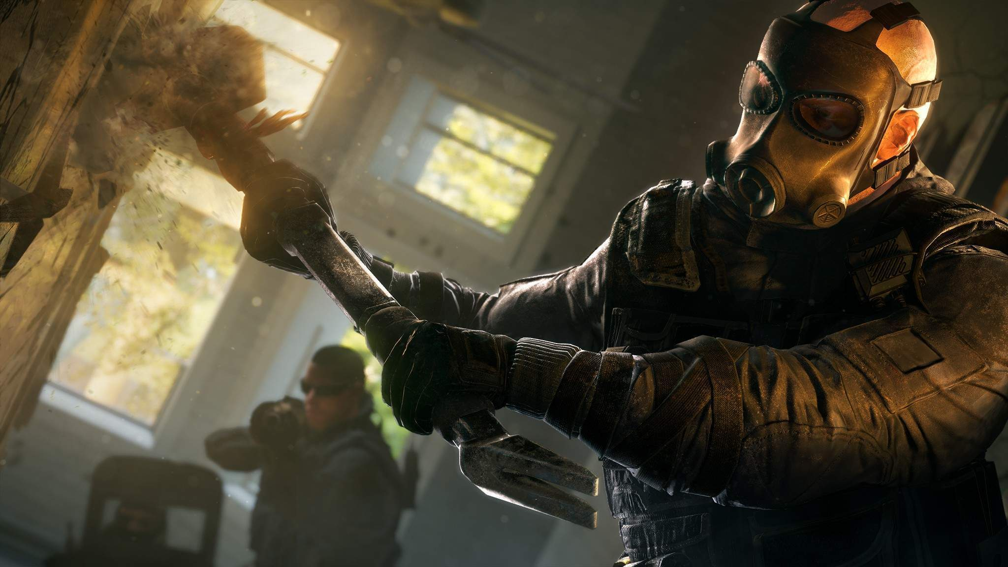 The unwanted rise of lightweight videogames