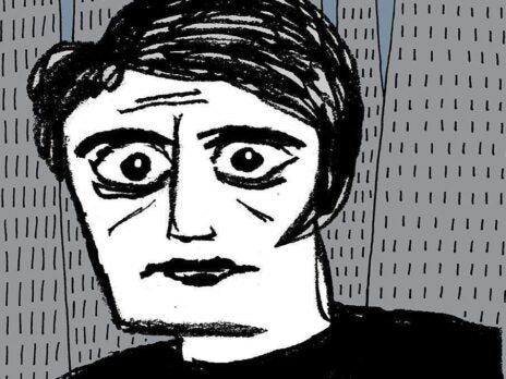 Why Ayn Rand is still relevant (and dangerous)