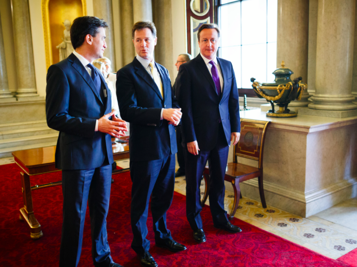 Money matters: why Labour may need the Lib Dems more then the Tories do