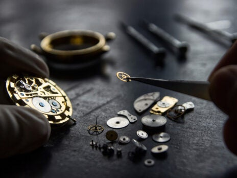 What I've learned from more than fifty years of making watches
