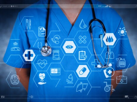 How data science is shaping the modern NHS